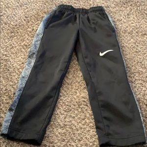 4t Nike pants